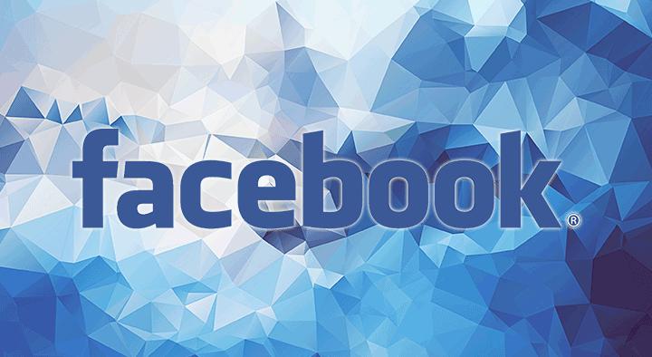 5 דרכים לקדם את הפייסבוק העסקי שלכם