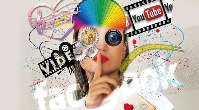להתפרסם דרך קידום ביוטיוב