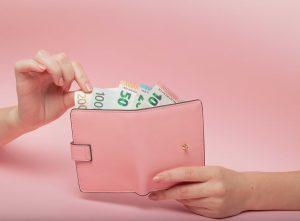 איך להרוויח כסף מהאינסטגרםם