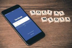 כך תגדילו את החשיפה בפייסבוק