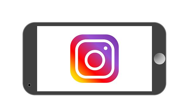 עיצוב תמונות באינסטגרם: 5 אפליקציות מומלצות
