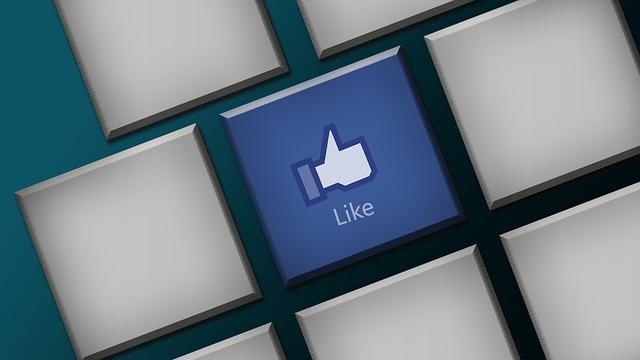 תוכנת לייקים לפייסבוק: האם זה מומלץ?